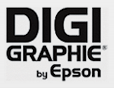 090417_digigraphie-by-epson.jpg