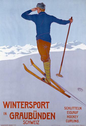 100217_deporte-invernal