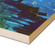 100126_sobre-madera