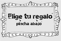 100330_elige-tu-regalo-mano-invisible