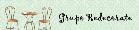 100607_grupo-redecorate