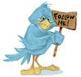 100609_twitter-followme2