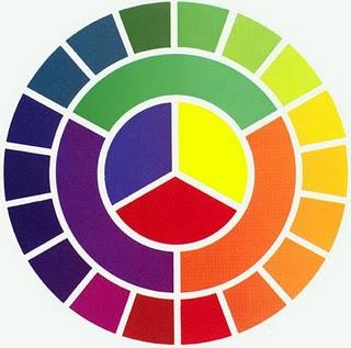 100713_decoradecora_plaqueta-colores