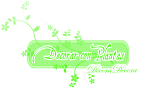 100713_decoradecora-decorar-con-plantas