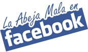 100713_laabejamala_facebook