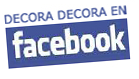 100614_decoradecora-facebook
