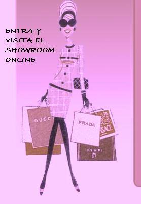 100719_antioquia-shopping