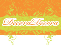 100430_decoradecora