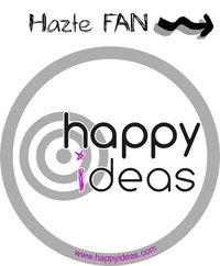 100609_happyideas-facebook.com