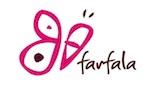 Gracias! a Regina -  Farfala