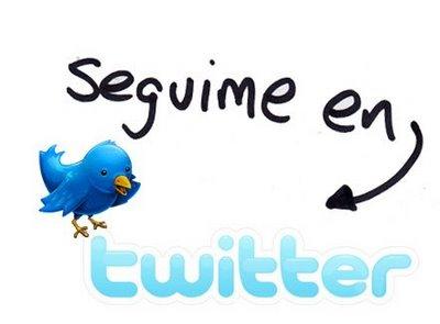 100707_twitter-logo