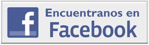 Hazte fan de REPRODART en Facebook!