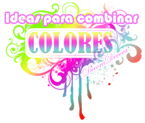 100713_decoradecora_combinacion-de-colores