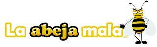 100713_la-abeja-mala