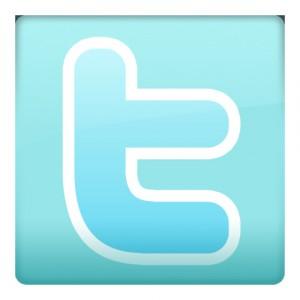 100720_antioquia-twitter
