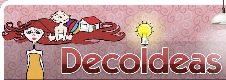 DECOIDEAS