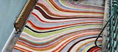 Muebles y textiles - Bazar Chroma