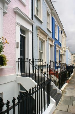 Londonnothinghill_i_hi